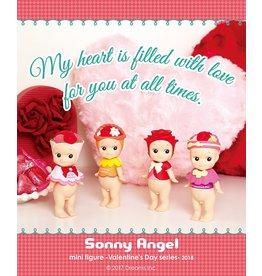 Sonny Angel Valentijn