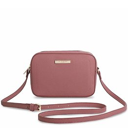 Katie Loxton Handtas - Loulou Berry