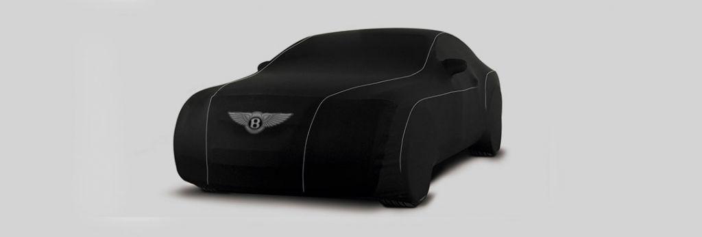 1ClassAdditions Autohoes op maat voor uw auto.
