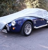 1ClassAdditions Housses voiture Moltex sport