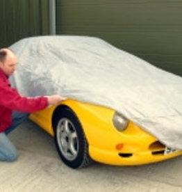 1ClassAdditions Sportwagens