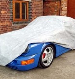 1ClassAdditions Moltex Couverture externe conçu spécialement pour votre voiture.