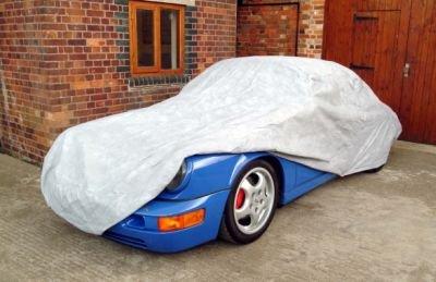 1ClassAdditions Moltex Buitenhoes speciaal op maat voor uw auto.