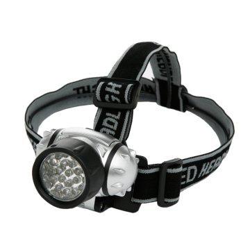 Imparts BV Kopflampe LED