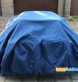 1ClassAdditions Housses voiture Supertex sport