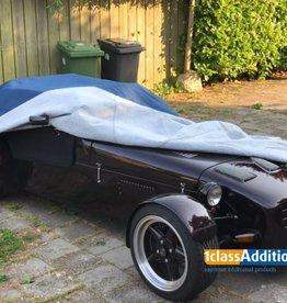 1ClassAdditions Sportwagen-Cover