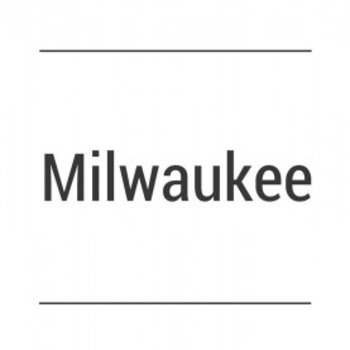 Lader Milwaukee