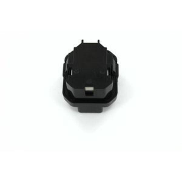Senco Accu Senco 6v 1500mAh 1.5Ah Ni-MH Replacement