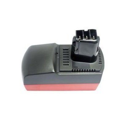 Metabo Accu Metabo SB 18 LTX Impuls 18v 4000mAh 4.0Ah Replacement 6.25477 6.25477 6.25477.000 6.25478 6.25478 6.25478.000 6.25481 6.25481.000 6.25484 6.25484.000 6.25484000 6.27298 6.27298.000 6.31739 6.31739000 6.31740 6.31759 6.31857000 625477 625477000 625478