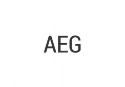 Accu voor AEG