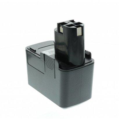 Bosch Accu Bosch 12v 3000mAh 3.0Ah Ni-MH Replacement
