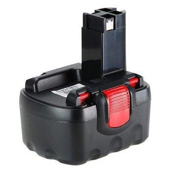 Bosch Accu Bosch 12v 3000mAh 3.0Ah Ni-MH Replacement bat043 bat045 bat046 bat049 bat120 bat139