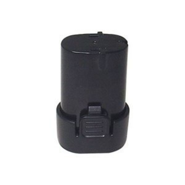 Makita Accu Makita BL7010 7,2v 2000mAh 2,0Ah Li-Ion Replacement 194355 4 1943554 194355-4 194356 2 943562 194356-2 BL 7010 BL-7009 BL7010 BL-7010 YTB135