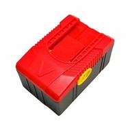 Snap-On Accu Snap-On 18V 4000mAh 4.0Ah Li-Ion Replacement