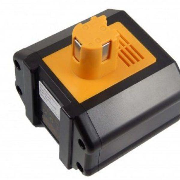Panasonic Accu Panasonic 24v 2000mAh 2,0Ah Ni-MH Replacement EY9116B EY9117B EY9210 EY9210B EY9240 EY9242 EY9244