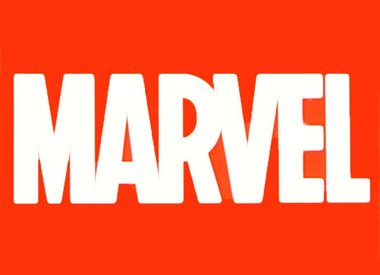 Marvel Comics: The Avengers, Captain America, Spider-Man, The Hulk, Thor, Black Panther, Deadpool, Ant-Man, Iron Man, The Punisher