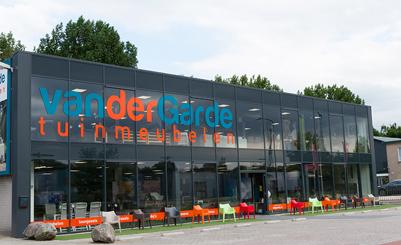 Winkel Apeldoorn