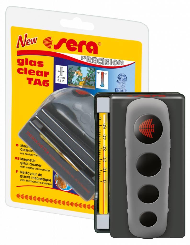 sera mit diesen magneten lassen sich glasscheiben eines aquariums unkompliziert reinigen. Black Bedroom Furniture Sets. Home Design Ideas