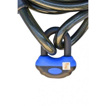 SXP Kabel 22mm-8mt