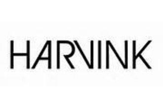 Harvink