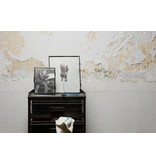 Be Pure Home Gallery Fotolijst Groot 22,3x26,5