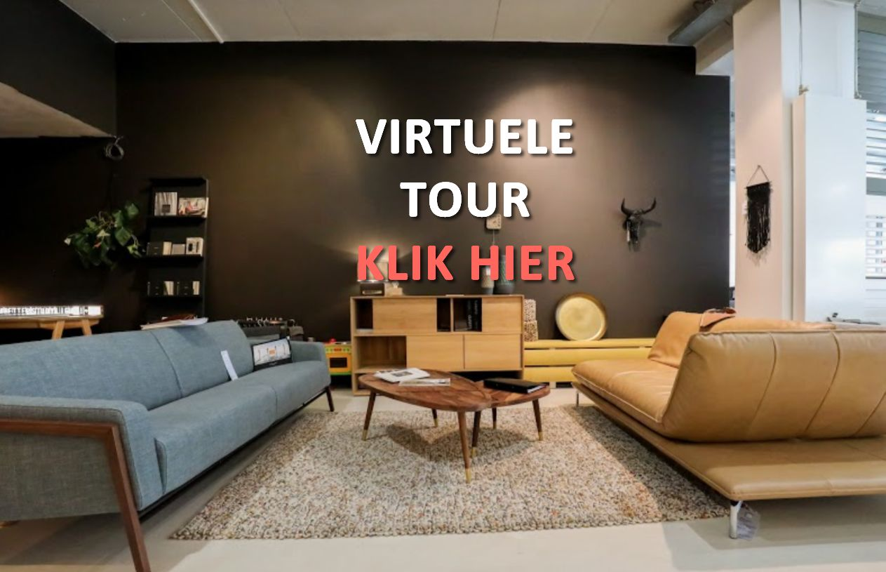 Woonwinkel in Amsterdam De Pijp - Furniture, Curtains, Lighting, Carpets and Interior advise.  Furniture store for expats, like you!