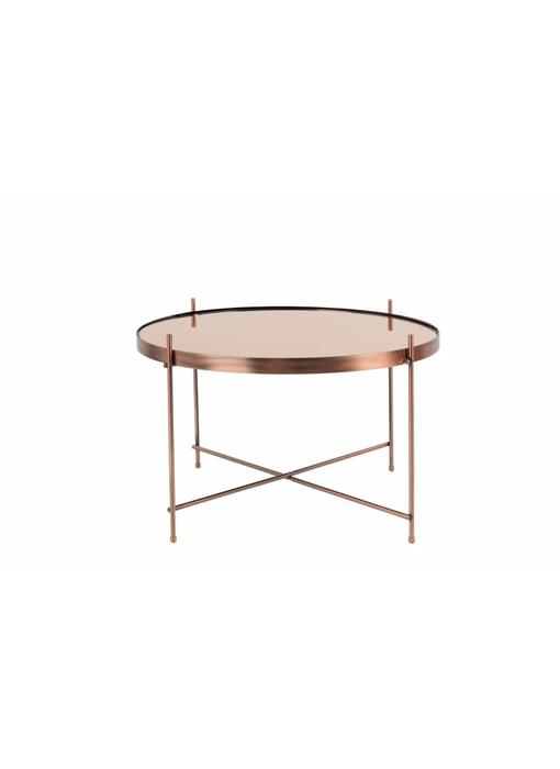 Zuiver SIDE TABLE CUPID LARGE