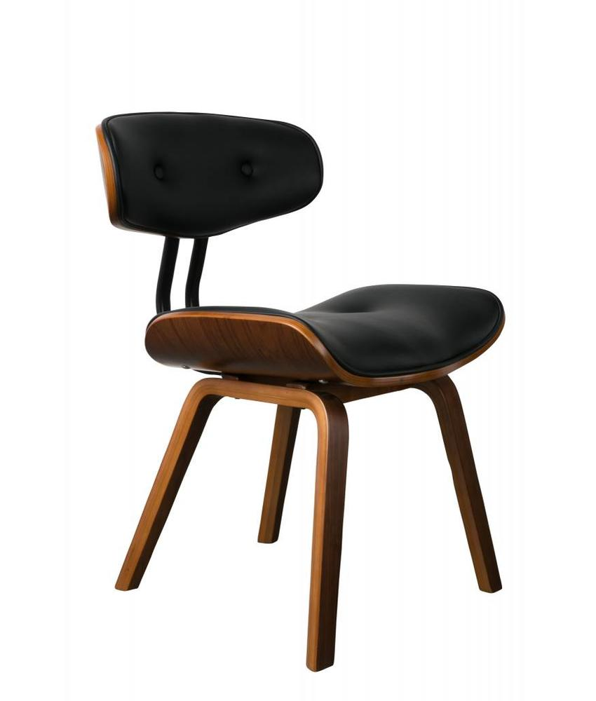 Dutchbone Blackwood chair