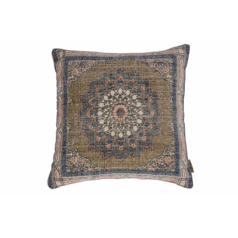 Dutchbone PILLOW RURAL