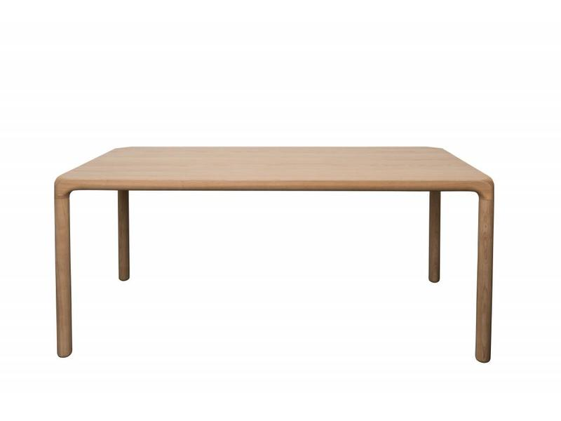 Zuiver TABLE STORM