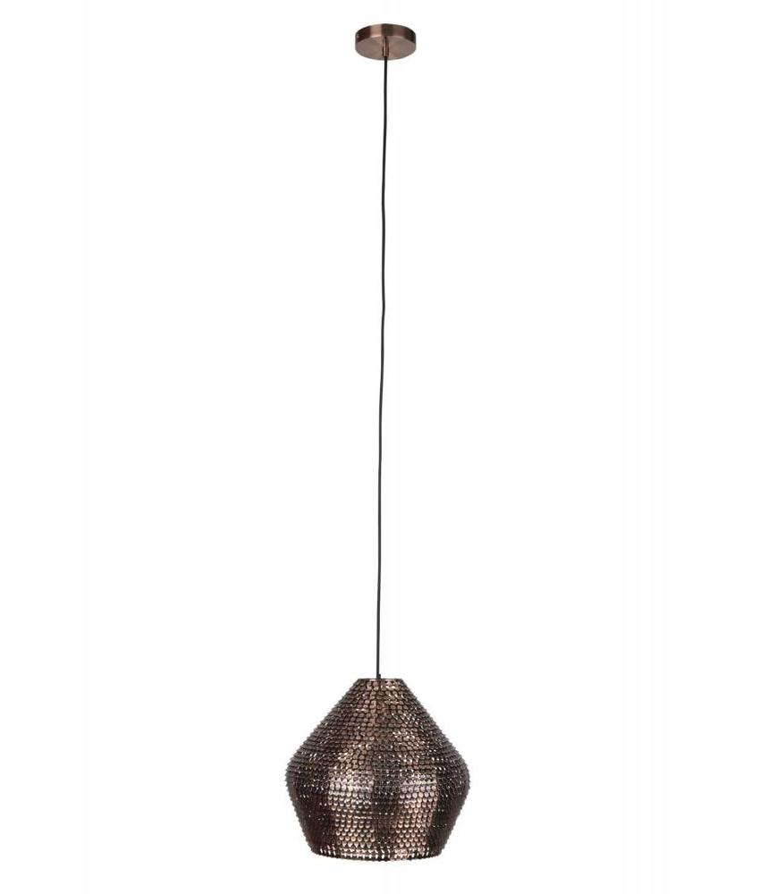 Dutchbone PENDANT LAMP COOPER LARGE