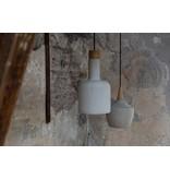 Dutchbone PENDANT LAMP CRADLE BOTTLE