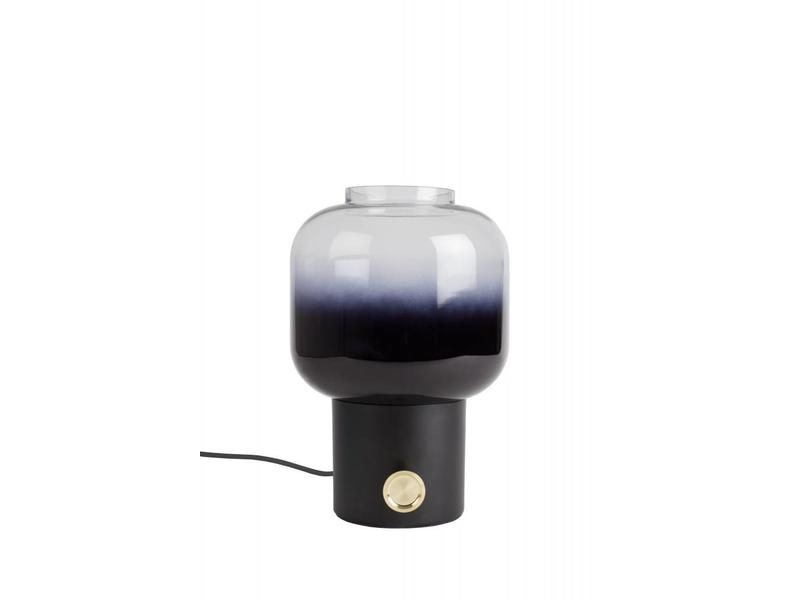 https://static.webshopapp.com/shops/219758/files/176525135/800x600x2/zuiver-table-lamp-moody-black.jpg
