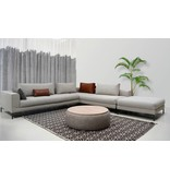 Design on Stock Bank Aikon Lounge (incl. kussens)