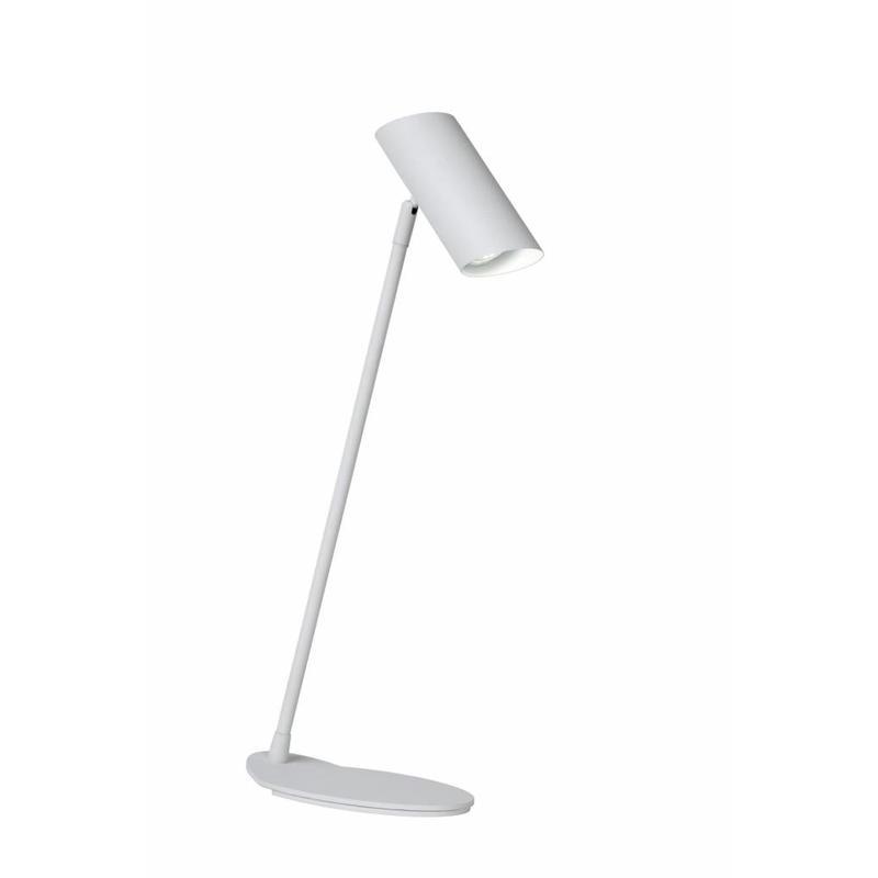 Lucide Hester Bureellamp LED GU10excl H53cm