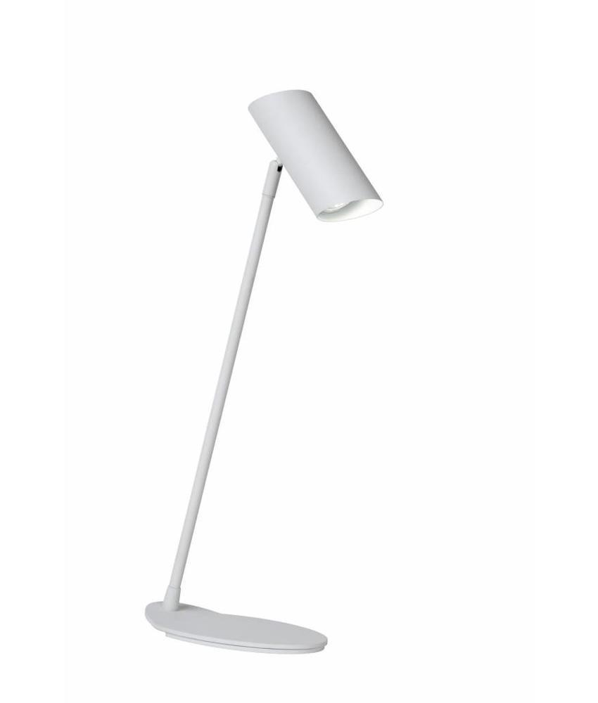 Lucide Hester Bureaulamp LED GU10excl H53cm