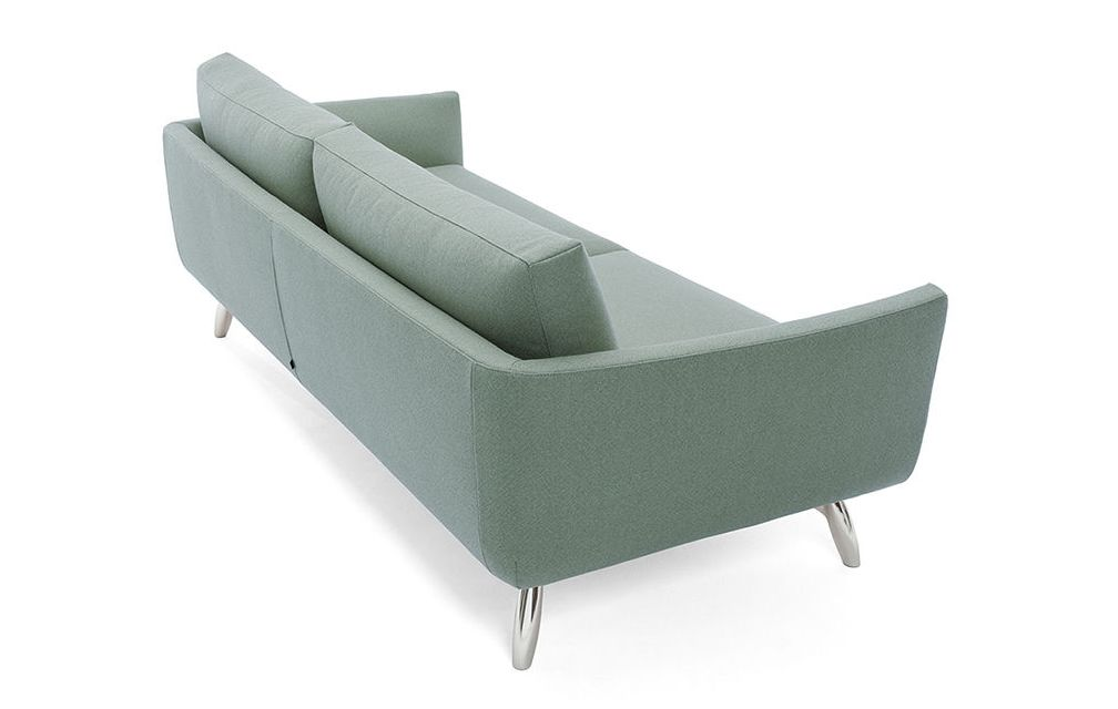 Sofa Sofa Byen made by Design On Stock, find it at DOTshop.nl