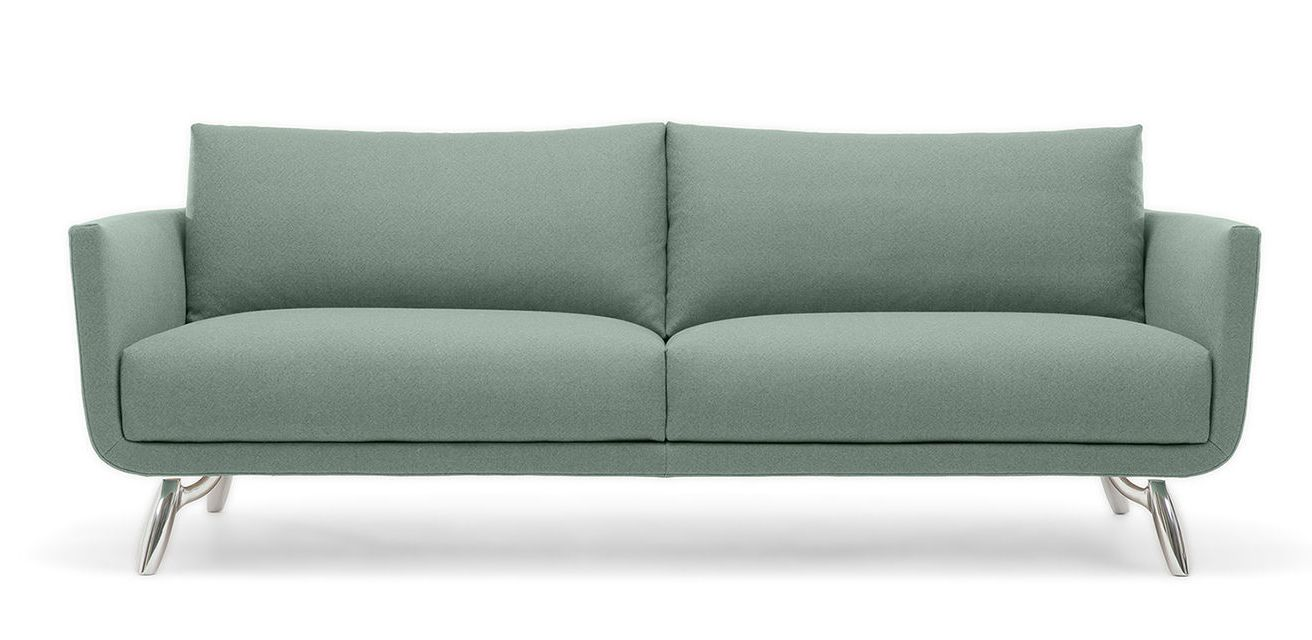 Sofa Byen made by Design On Stock, find it at DOTshop.nl