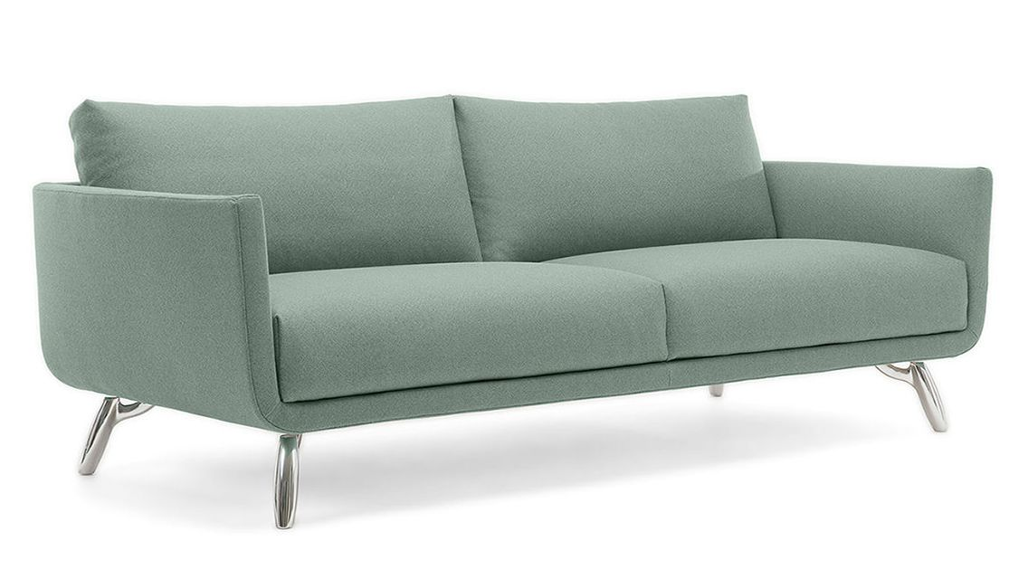 Sofa Byen sofa made by Design On Stock, find it at DOTshop.nl
