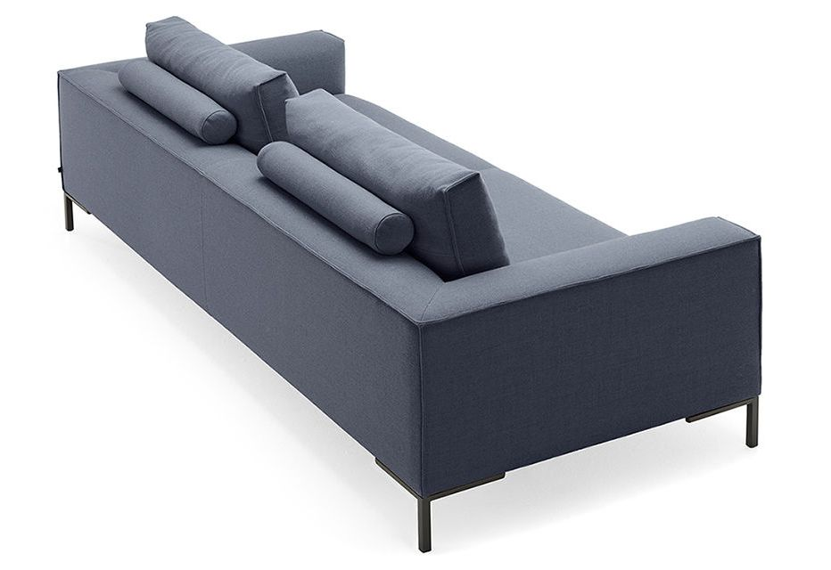 Aikon Lounge van Design On Stock bij DOTshop
