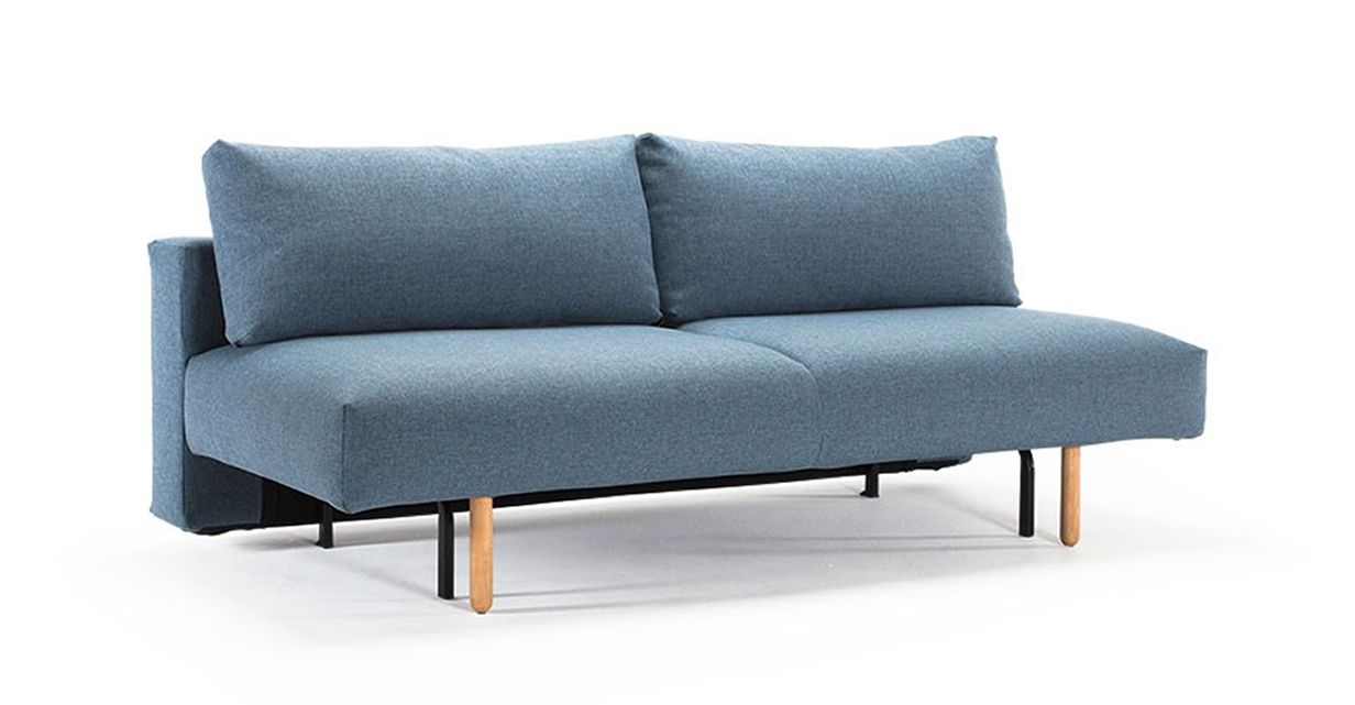 Frode Slaapbank van Innovation bij DOTshop - Sofa bed Design