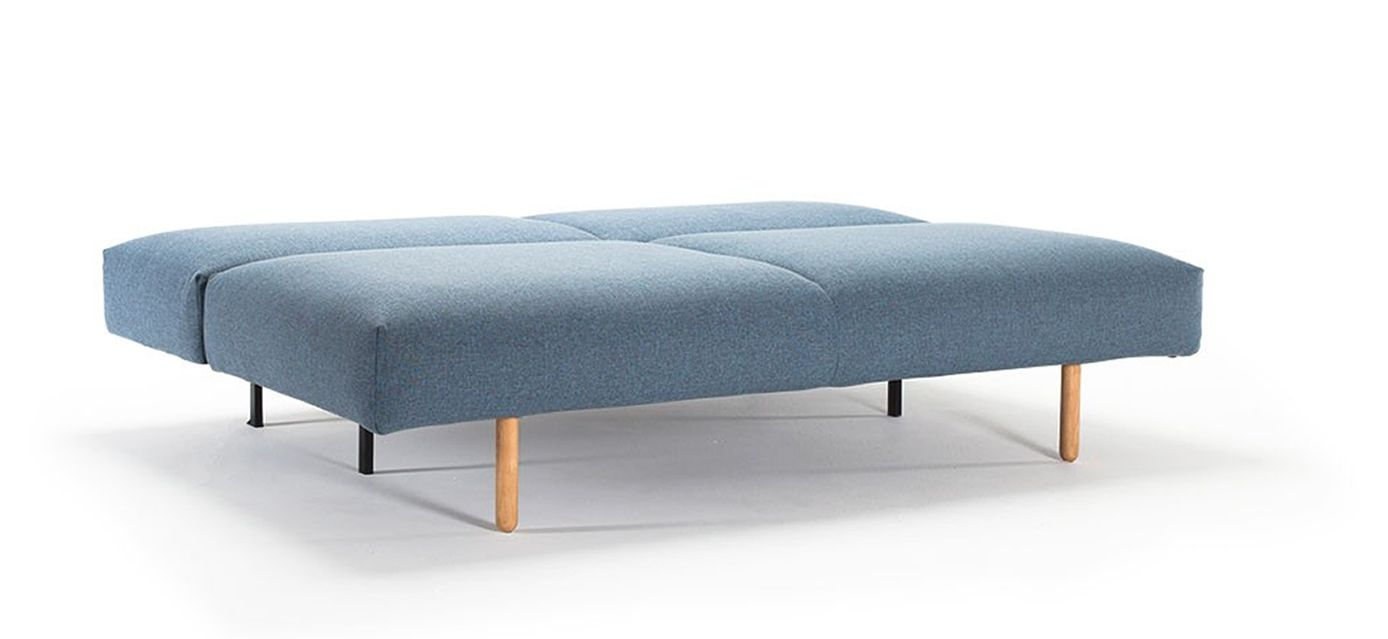 Frode Slaapbank van Innovation bij DOTshop - Sofa bed Design in Holland