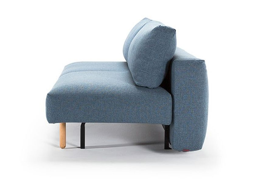 Frode Slaapbank van Innovation bij DOTshop - Sofa bed Design in The Netherlands