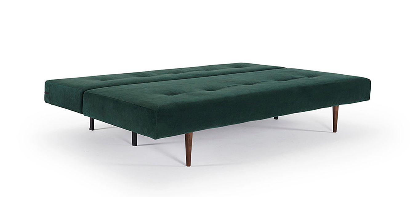 Recast Plus Slaapbank van Innovation bij DOTshop - Sofa bed Design in Holland