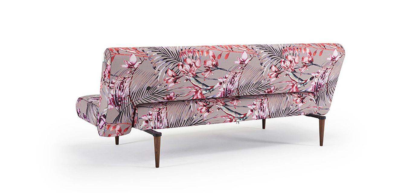 Unfurl Botany Slaapbank van Innovation bij DOTshop - Sofa bed Design