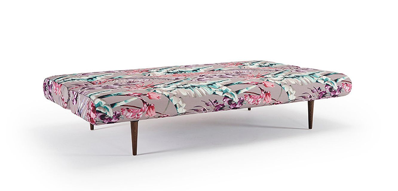 Unfurl Botany Slaapbank van Innovation bij DOTshop - Sofa bed Design in Holland