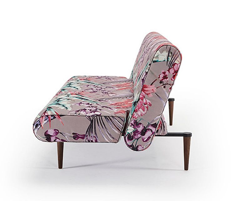Unfurl Botany Slaapbank van Innovation bij DOTshop - Sofa bed Design in The Netherlands