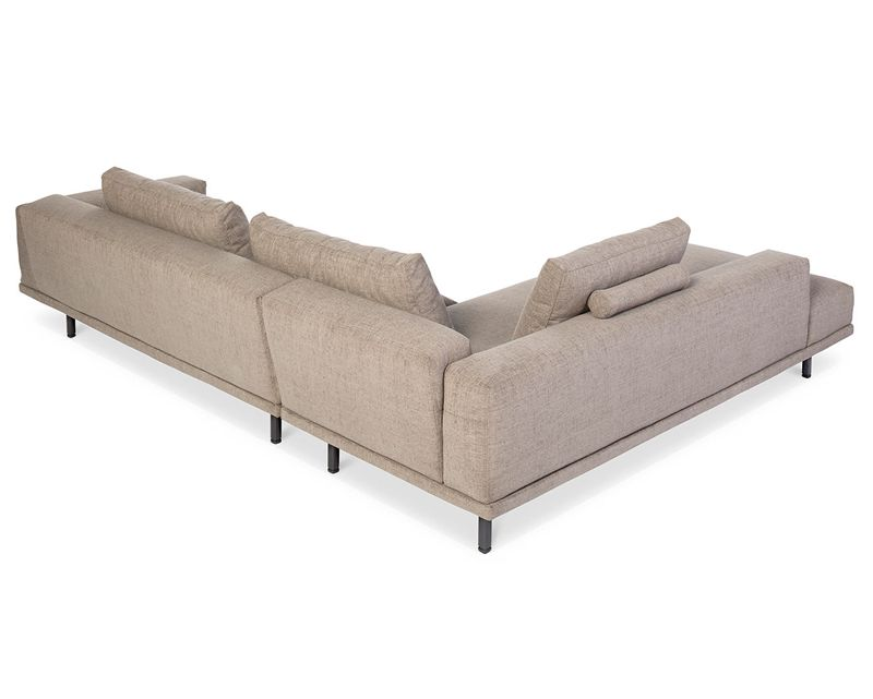 CASCADE OPEN CHAISE LONGUE VAN DESIGN ON STOCK - DOTshop on chaise sofa sleeper, chaise recliner chair, chaise furniture,