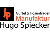 Hugo Spiecker
