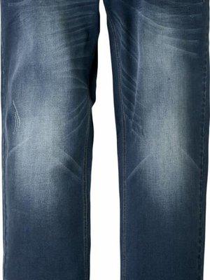 Replika Replika Jeans